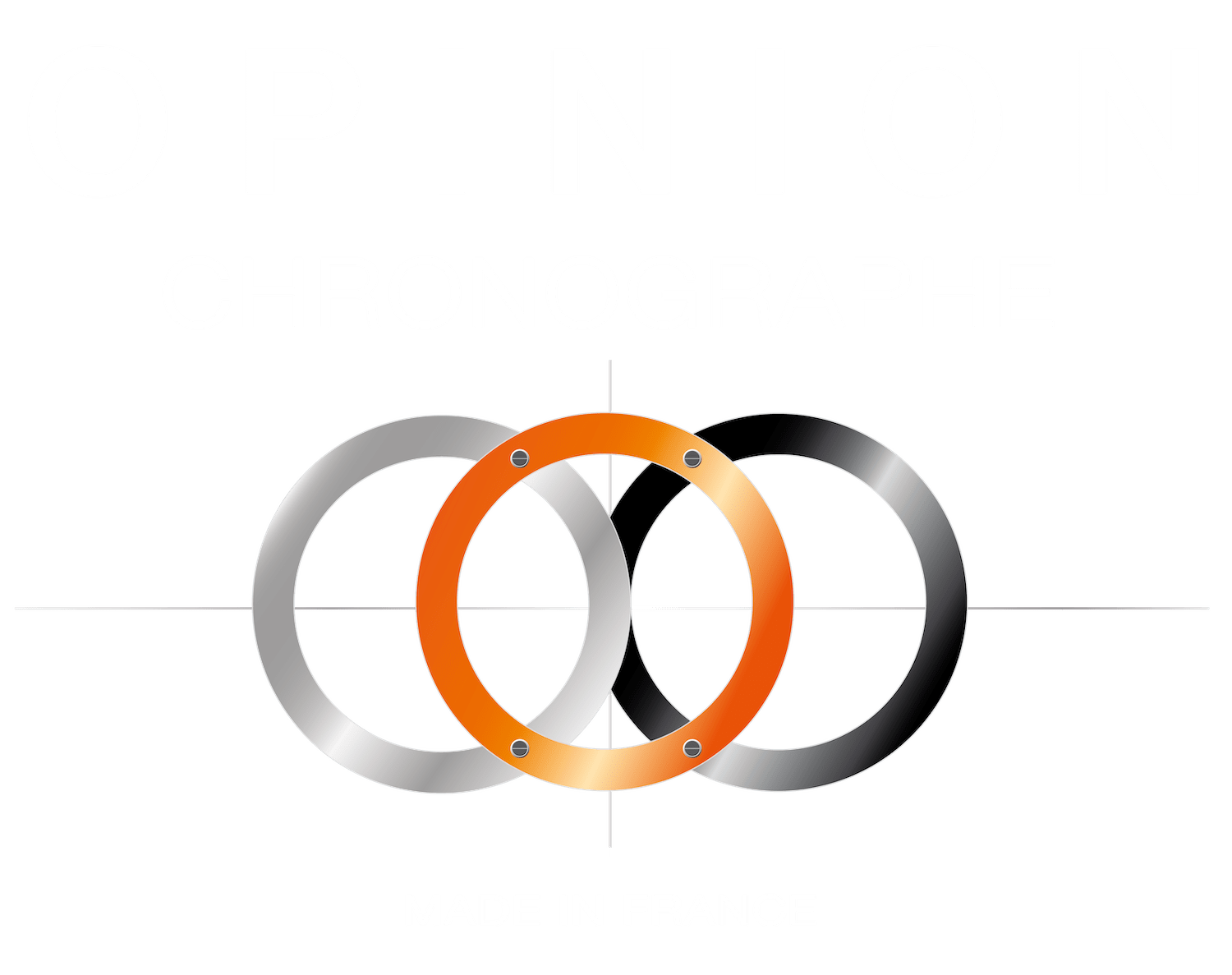 opinion-chronographe