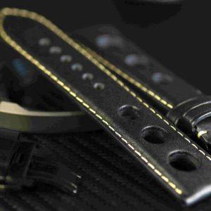 Bracelet Racing